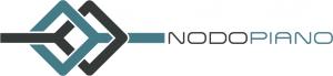 nodopiano-orizzontale-bianco-300x69