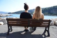 vacanze estive2