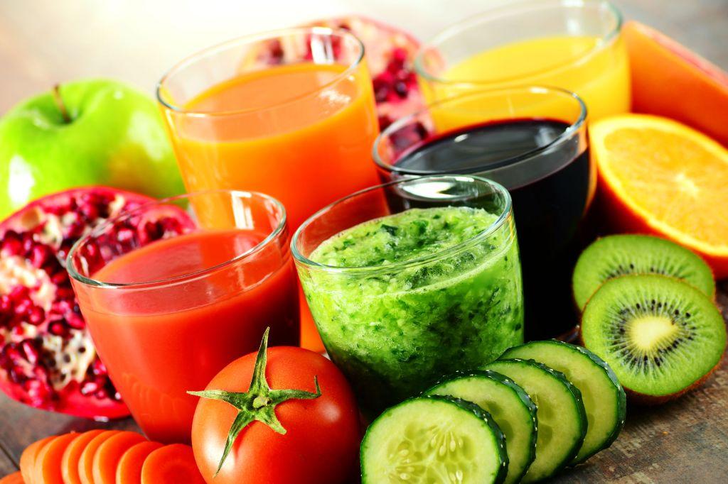 Dieta-anti-afa