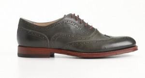 scarpe-alberto-guardiani-stringata-da-donna