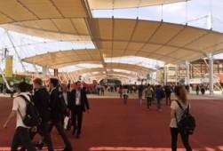 decumano Expo 2015