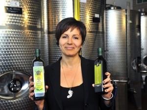 Loriana Abruzzetti