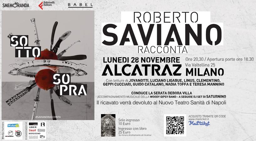 saviano-evento
