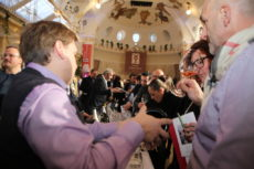 vino merano winefestival