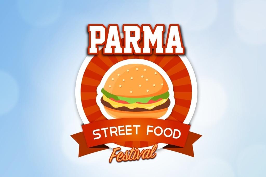 parmastreetfoodfestival